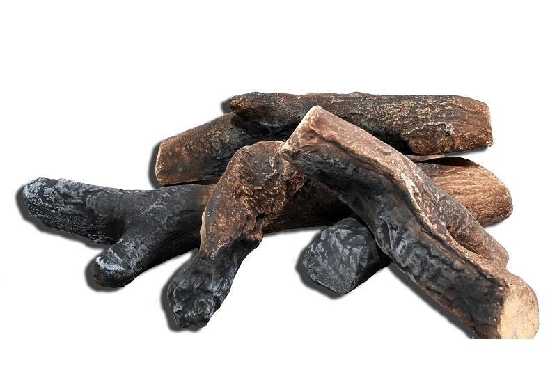 Набор дров FRANCO сосна 5шт